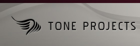 Tone Projects develops unique software effects & instruments with distinct character based on uncompromising musical and technical quality. Formerly known as OtiumFX.
